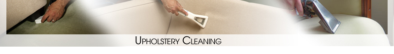 Upholstery Cleaning in Brooklyn